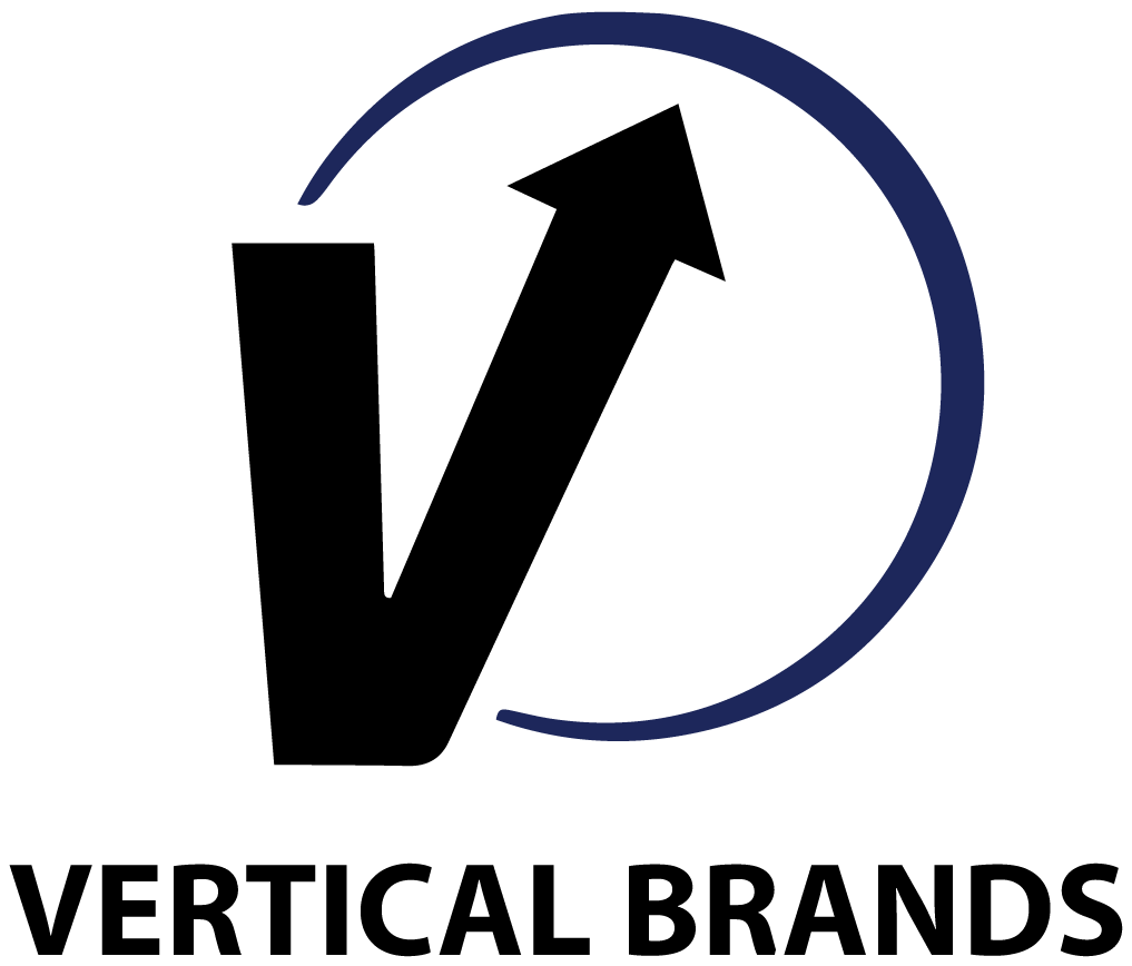 Vertical Brands